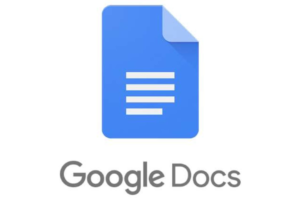 What is Smart Compose, and How do You Use it in Google Docs?