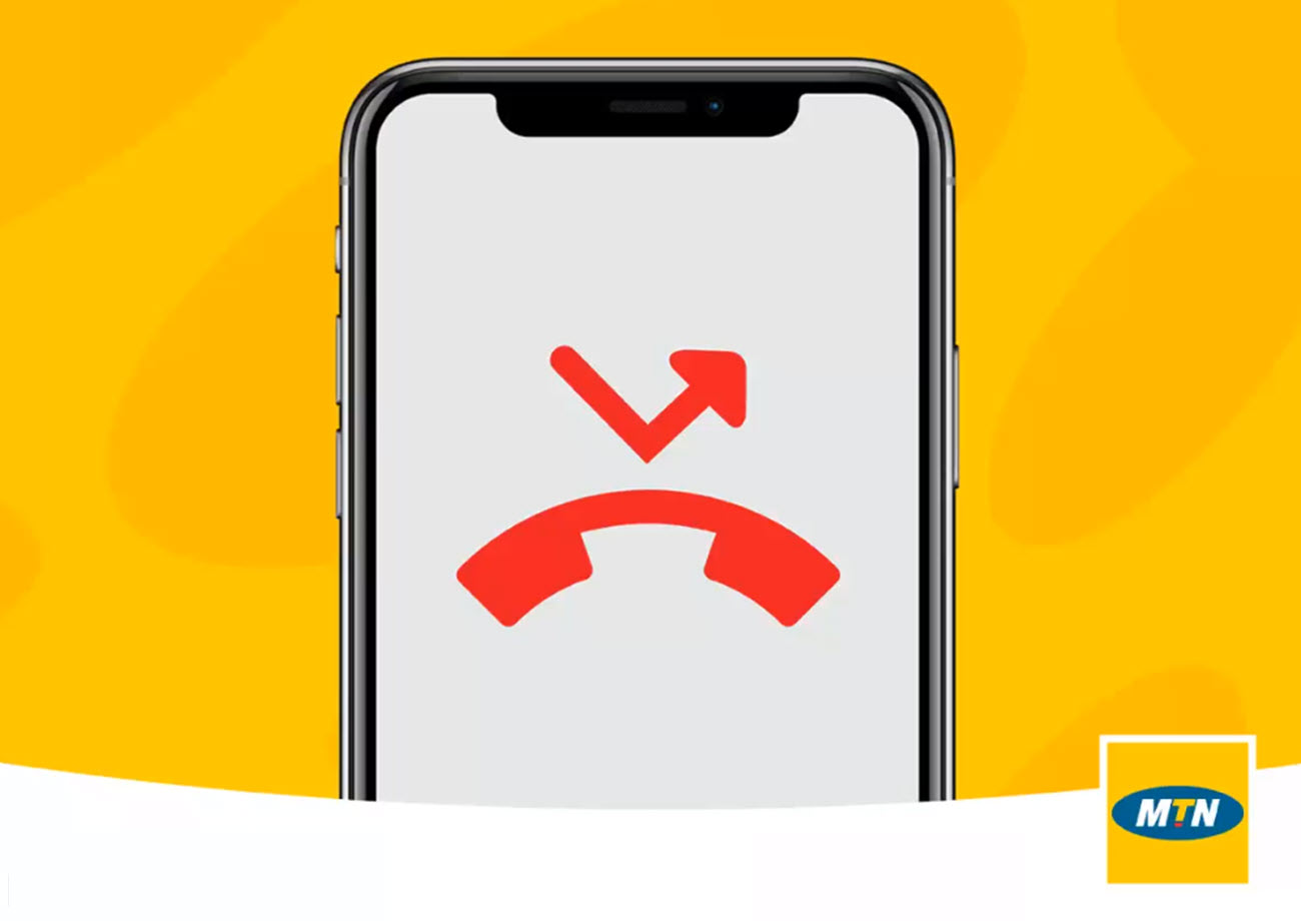 MTN-dropped-calls-iphones-iOS