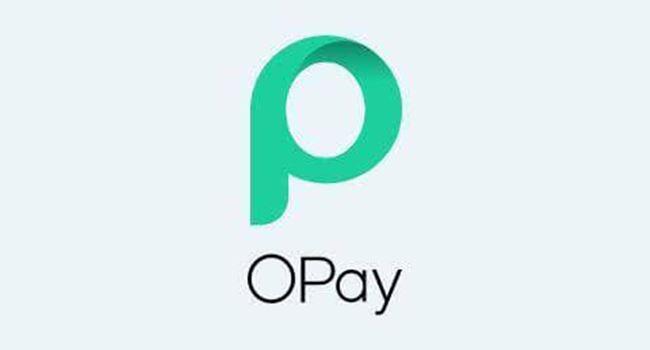 Pay bills Online Nigeria