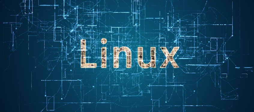 Linux Ownership
