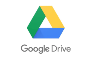 How to Save Webpages and PDFs Directly to Google Drive