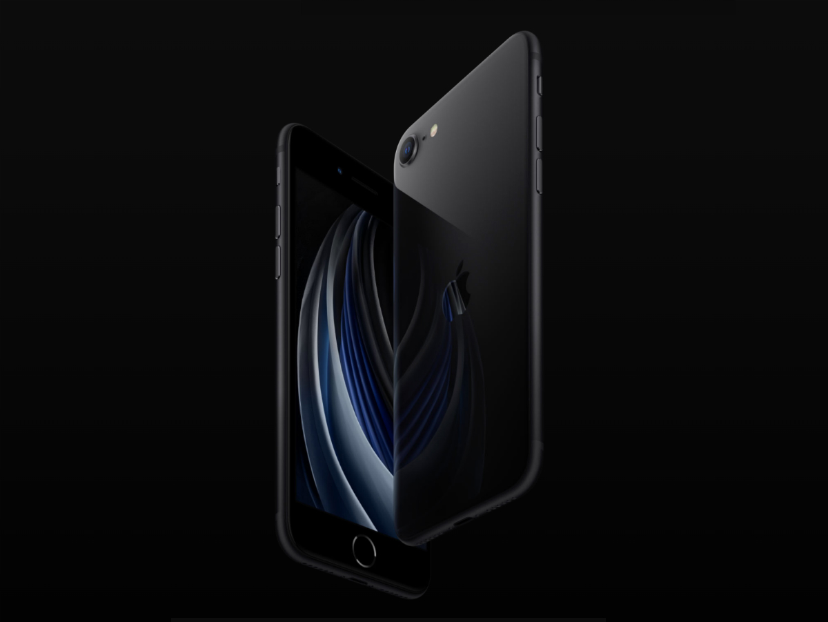 top iphones uganda 2020