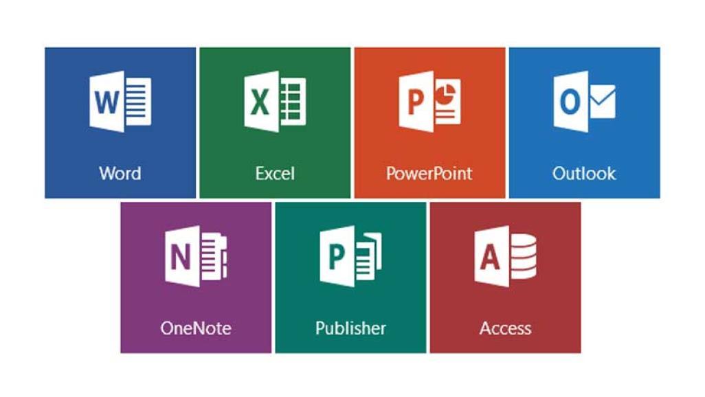 Compatibility mode Microsoft Office