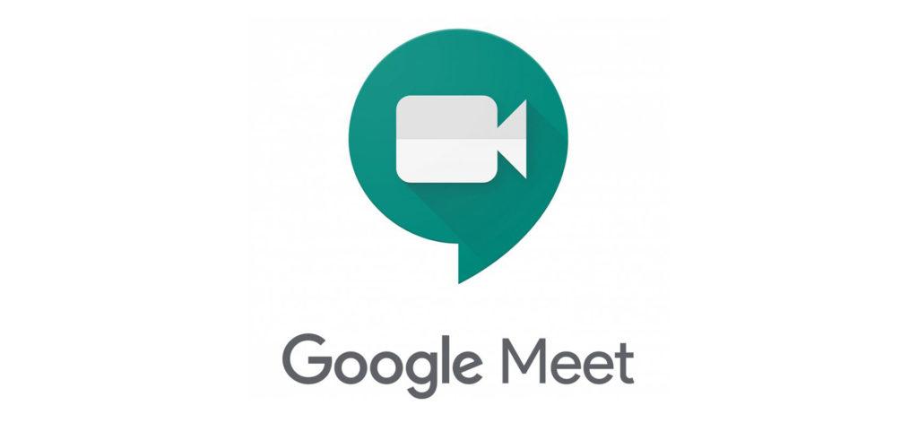 Google Meet Chrome Extensions