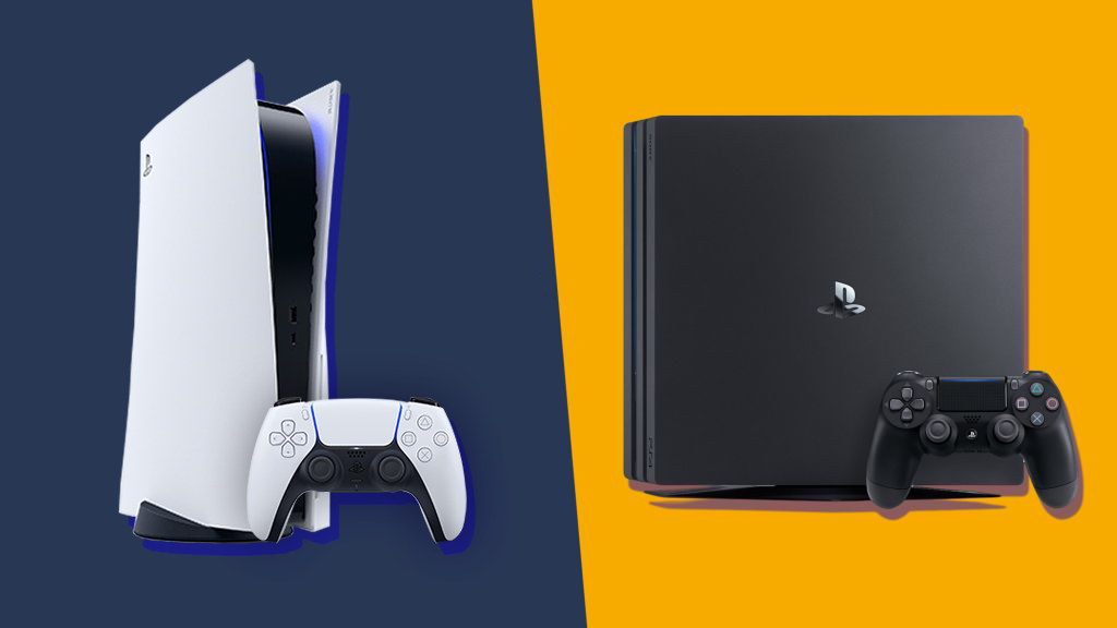 PS4-or-PS5