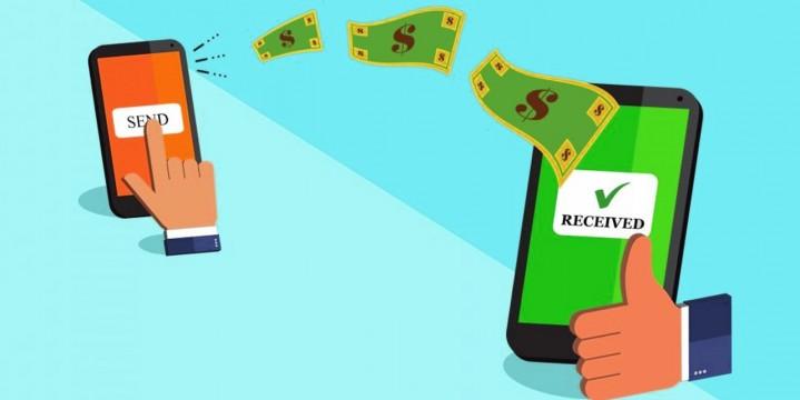Send-Money-Abroad