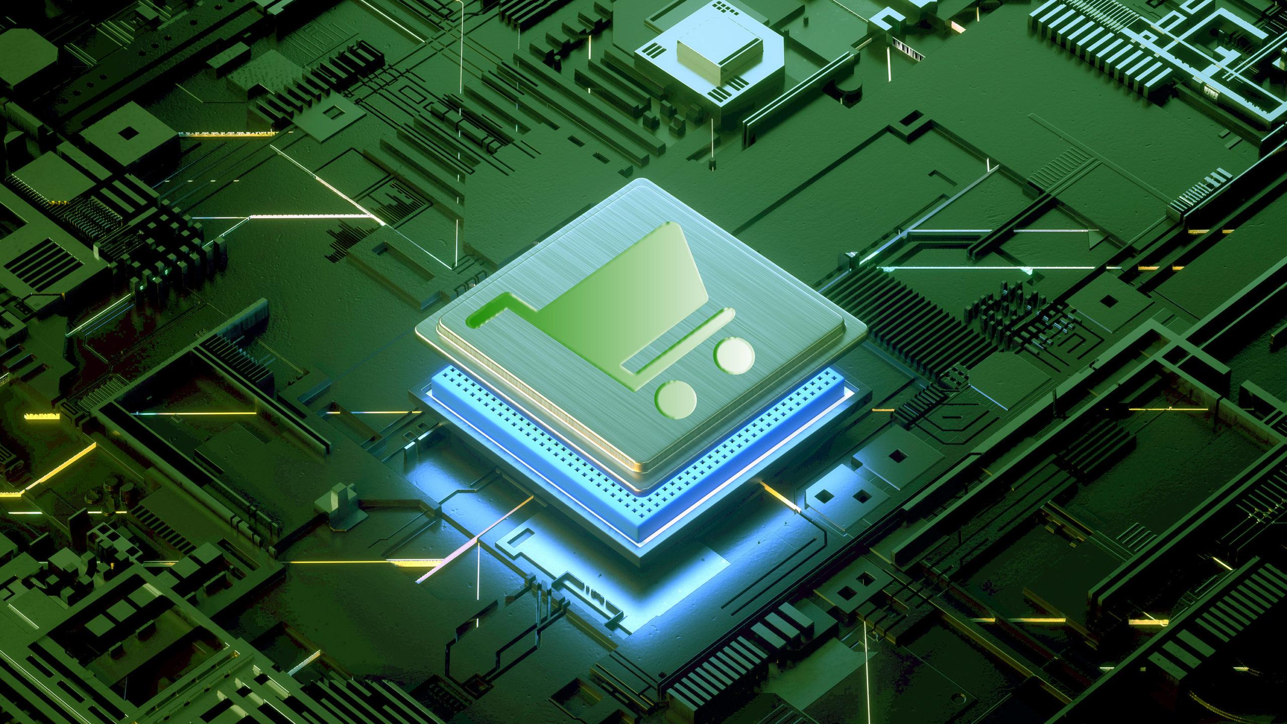 CPU Clock speeds