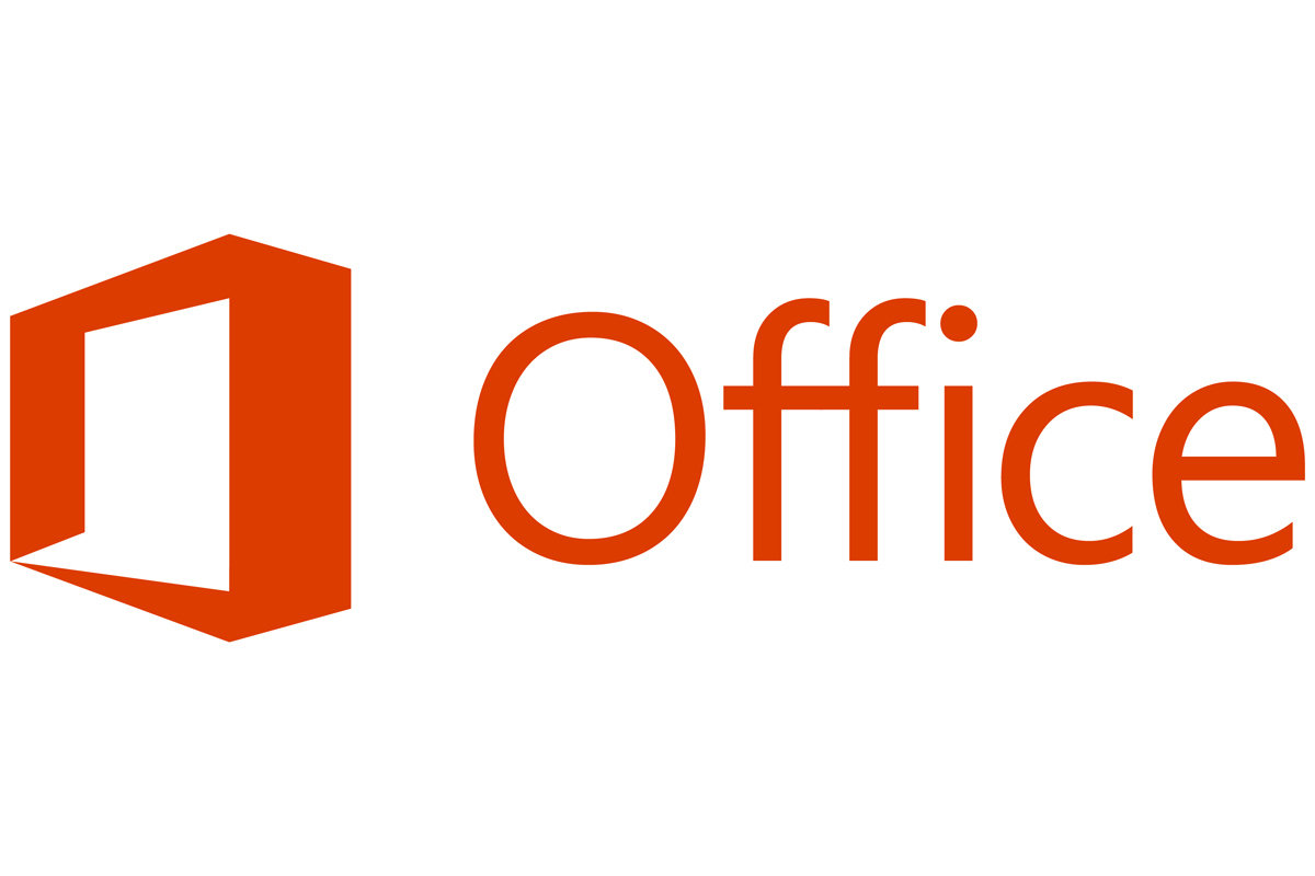 Compatibility mode in Microsoft Office