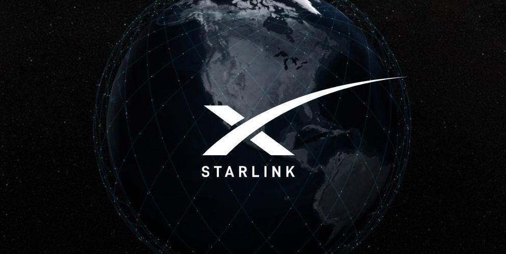 starlink-logo