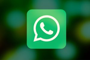 How to Create a WhatsApp 'Click-to-Chat' Link