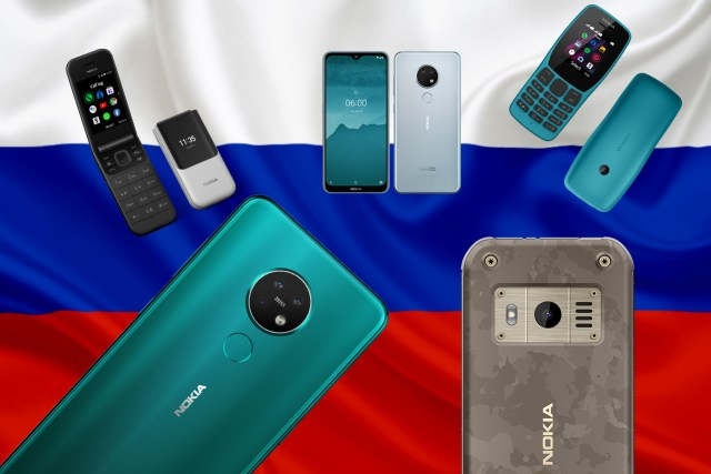 USSD Shortcodes can work on both smartphones and feature phones