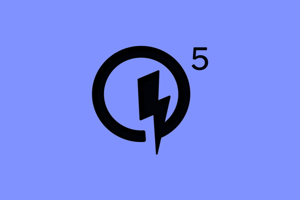 Qualcomm-Quick-Charge-5-Feature-Image_2