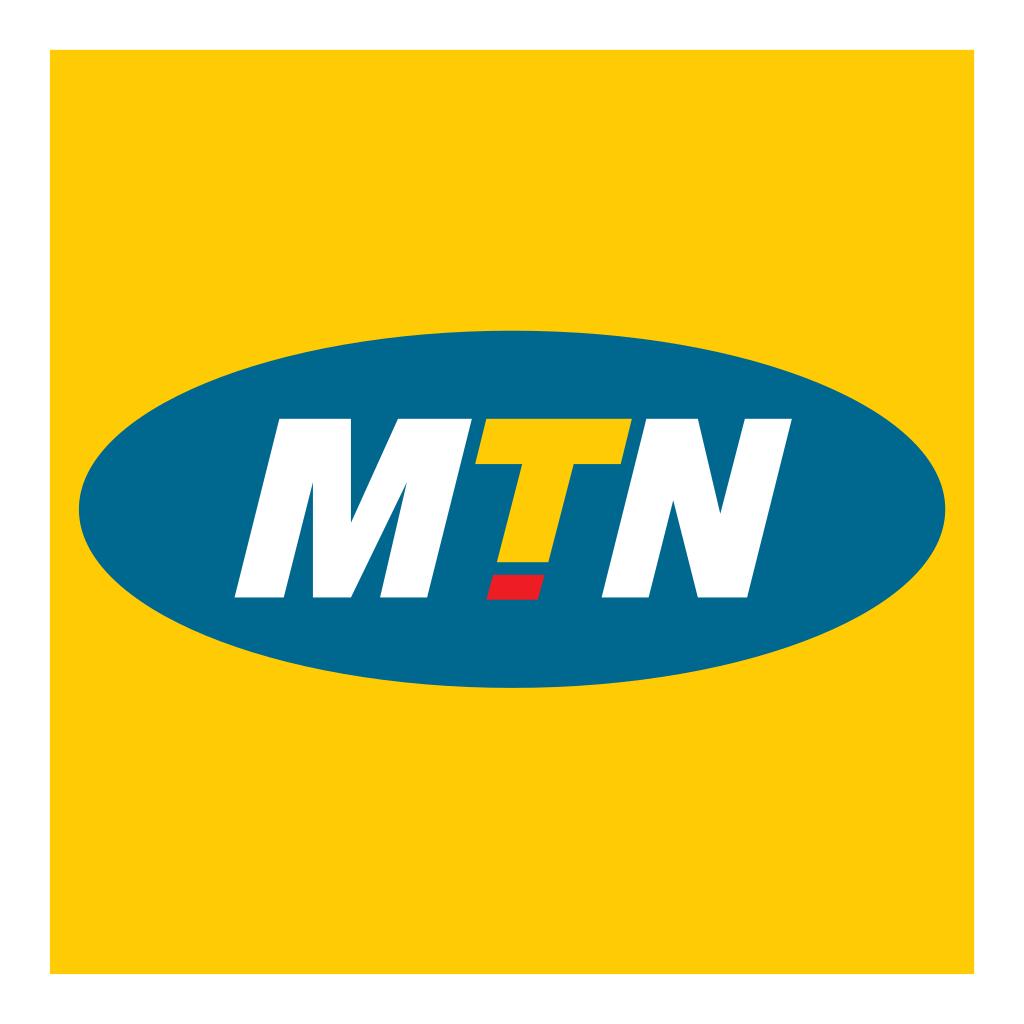 borrow airtime Nigeria MTN