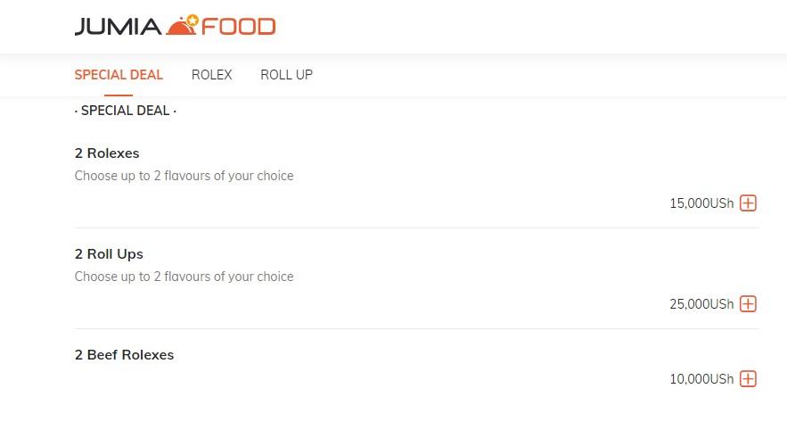 order ugandan rolex online