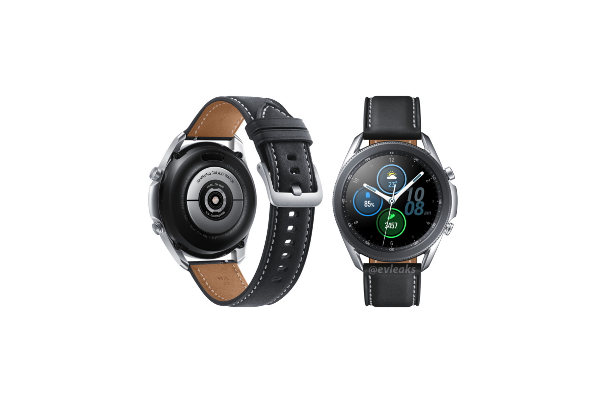 Samsung-Galaxy-Watch-3-45mm_1