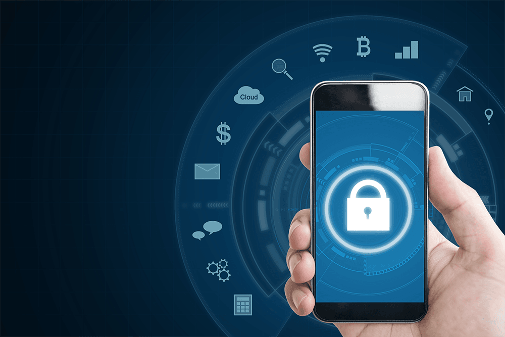 6 best AppLock for Android