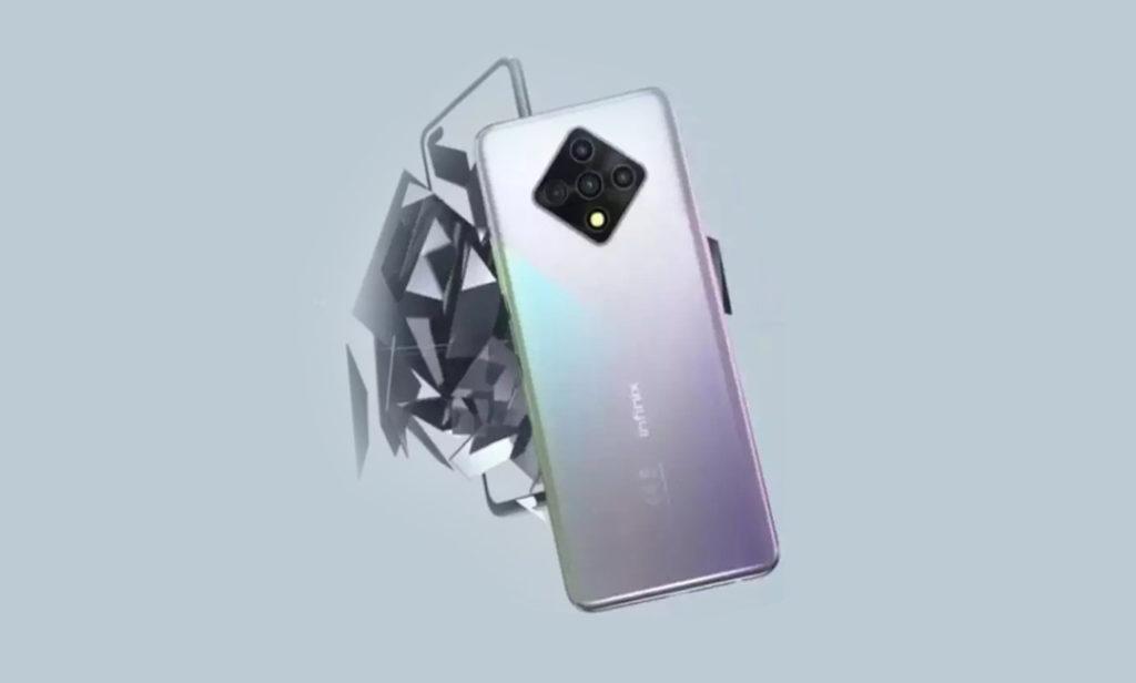 best infinix phones 2020