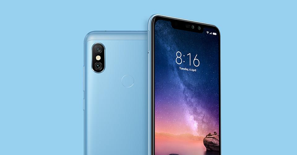 Best Xiaomi smartphones Uganda