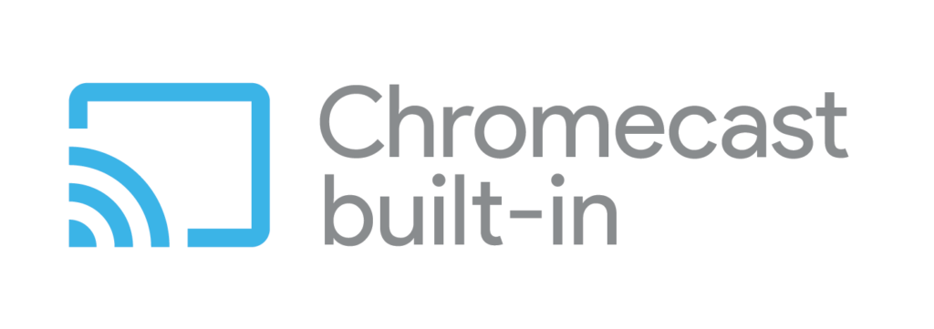 What's Chromecast built-in? - Dignited