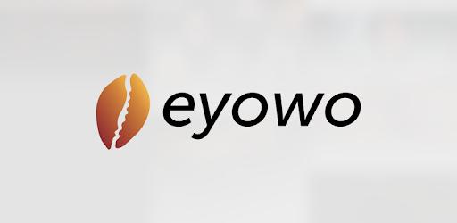 eyowo logo