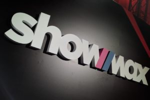 Showmax Slashes Prices for Showmax Mobile Across Africa