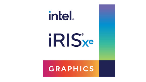Intel 11th Gen processors