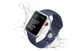 Apple Watch SE - Design