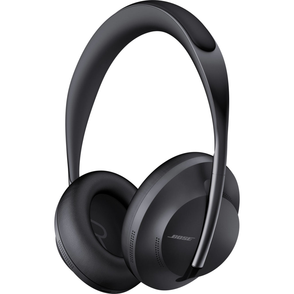Bose Noise Cancelling Headphones 700 Cyber Monday Deal