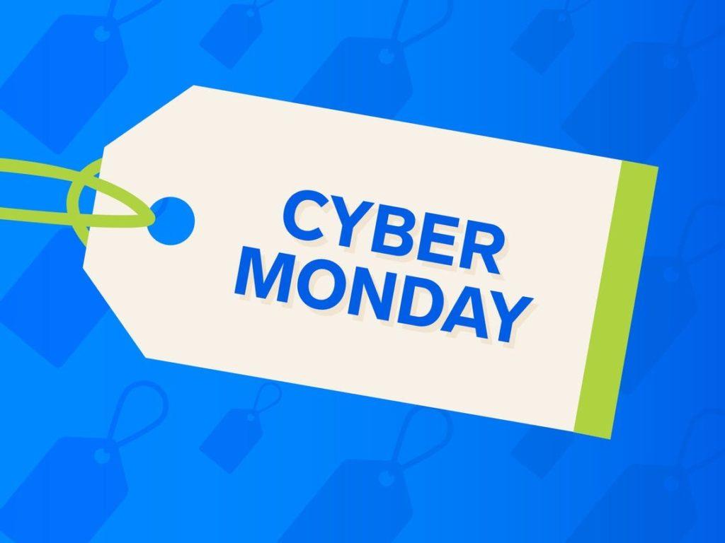 Cyber Monday - Top 3 Headphone Deals