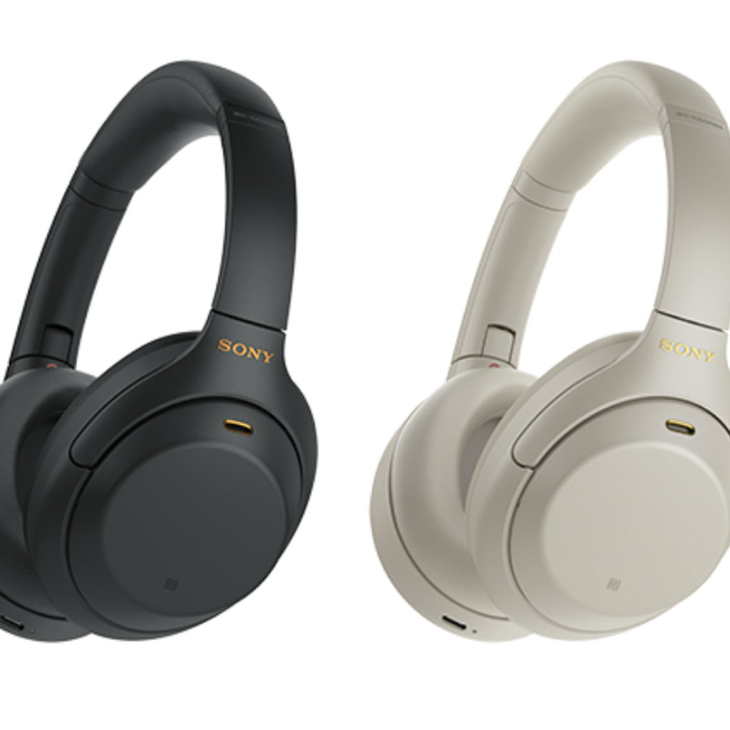 Sony WH-1000XM4 Cyber Monday Deals