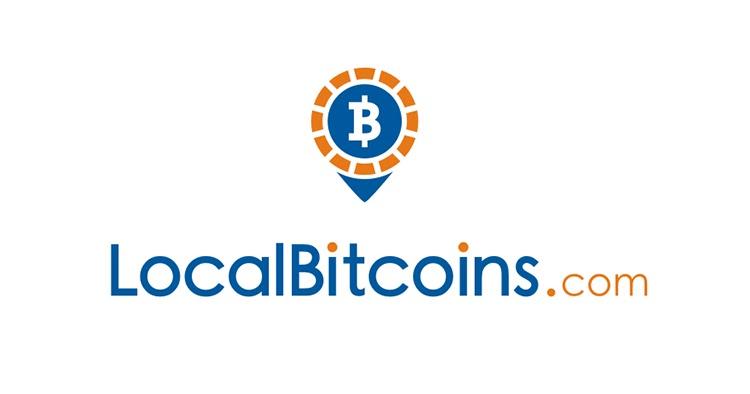 BitcoinCasino.ro » Cum pot cumpără Bitcoin?