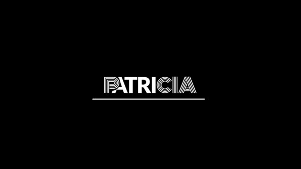 buy bitcoin nigeria on patricia