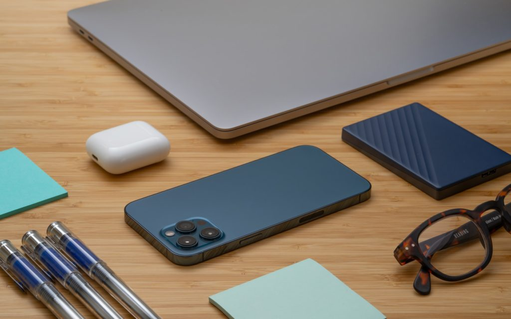top tech products 2020
