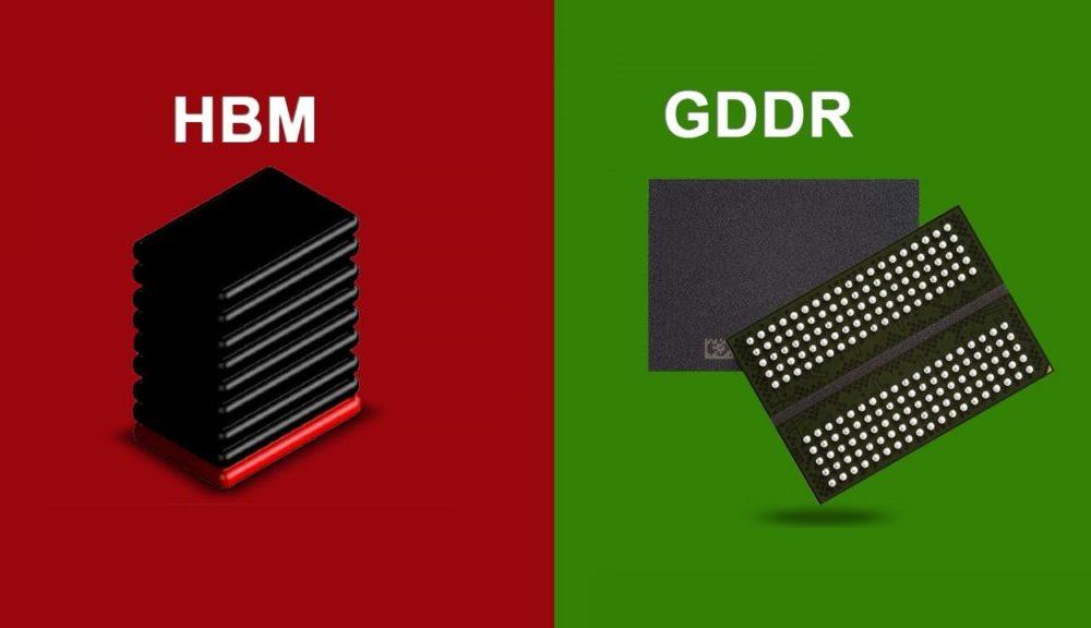 GDDR6X