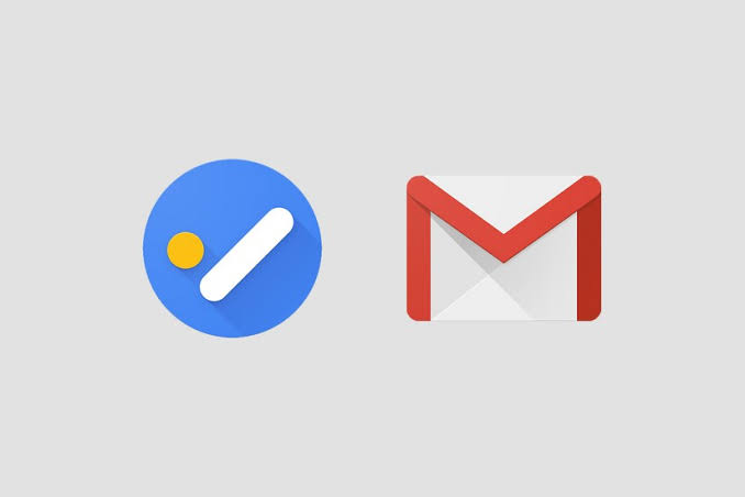 Google tasks Gmail