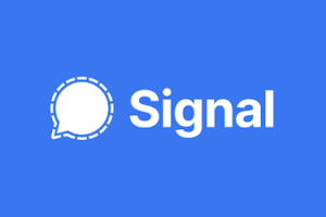 Getting Started With Signal Messenger: A Step-by-Step Guide