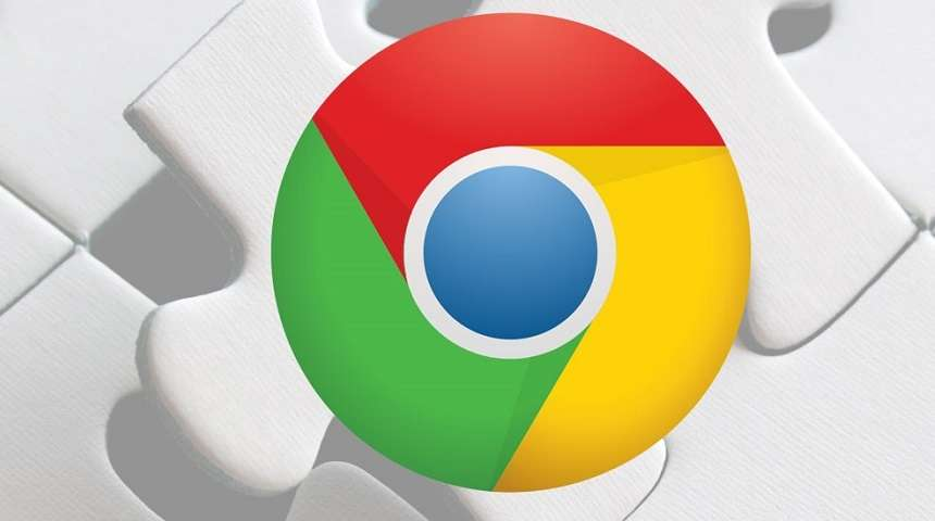 10-Popular-Google-Chrome-extensions-that-help-web-developers