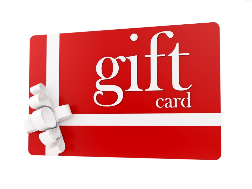 buy gift cards online Nigeria