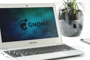 How to Reset Your Gnome Desktop to Default Settings in Two Steps