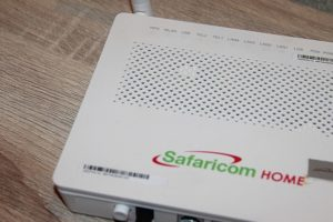 safaricom-home