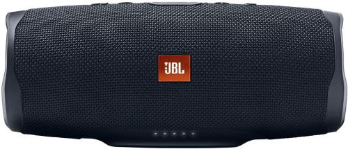 Amazon Deals of the Week JBL Charge 4