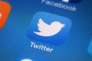 Twitter Introduces Tip Jar to Let You Pay Your Favorite Twitters