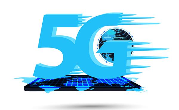 5G Phones Kenya