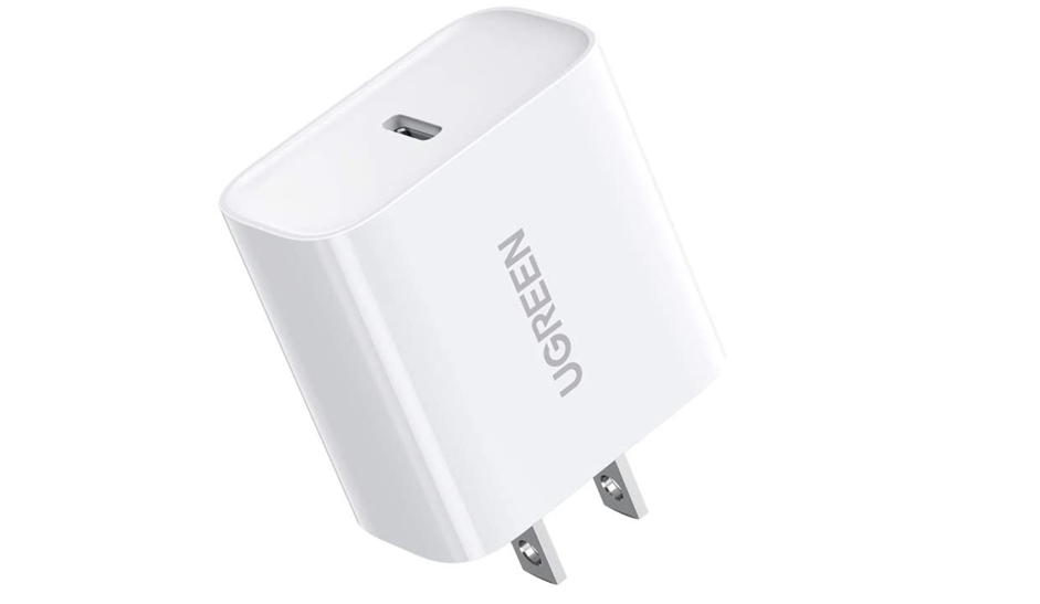 cheap usb c chargers