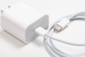 Top 7 Ultra-Cheap (20W) USB-C Fast Chargers