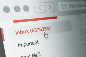 How to Delete All Your Emails from Gmail