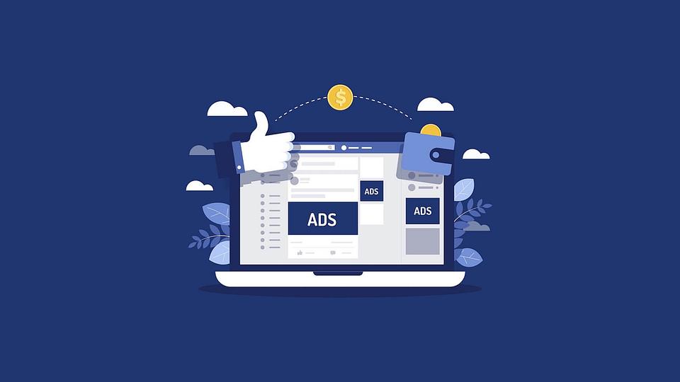 Facebook Analytics alternatives