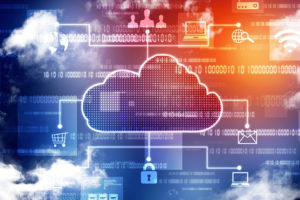 The Best Cloud Storage Options For You in 2021