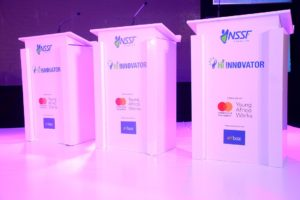 Hi Innovator Program: NSSF and Mastercard Turned to Tech to Support Entrepreneurs in Uganda