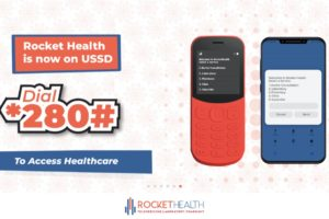 You Can Now Consult a Doctor or Order Drugs in Uganda via Rocket Health's *280#